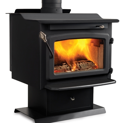 Fireplace Blower Century Epa Wood Burning Fireplace Insert With Blower